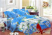 Комплект постельного белья XHY3560