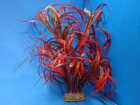 Искусственное растение 50см,  M2