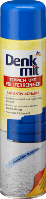 Средство Denkmit Teppich-und Polsterreiniger mit Aktivschaum для чистки ковров и мягкой мебели 600 ml