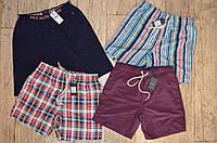 Брендовая одежда оптом