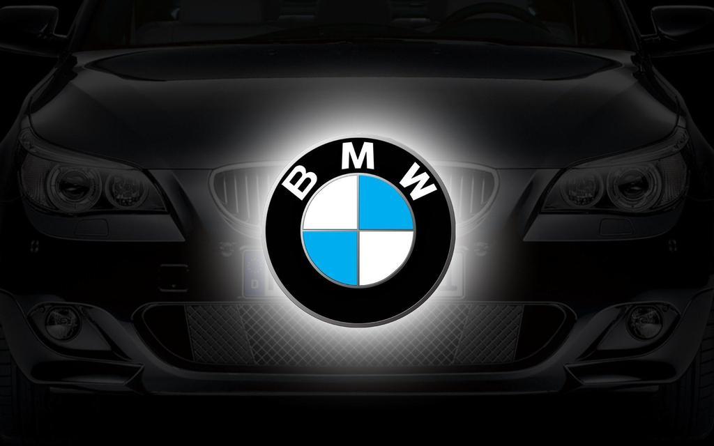 На этот раз корзины для мусора Colombo Design B9964 украсили один из автомобильных салонов BMW  04.06.2017