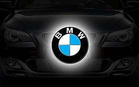 На этот раз корзины для мусора Colombo Design B9964 украсили один из автомобильных салонов BMW  04.06.2017 5
