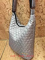 Клатч женский Сумка стеганная/Женские сумка стеганная/Сумка для через плечо планшеты(только ОПТ)