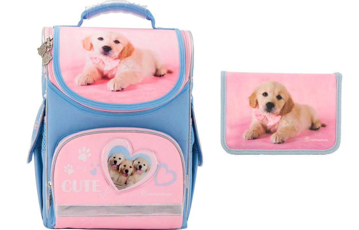 Рюкзак школьный 501 rachael hale 1 эрго рюкзак с рождения