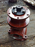 Насос водяной(помпа) МТЗ Д-240