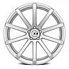 Автомобильные диски XO LUXURY TOKYO Brushed Silver (R20x10 PCD5x112 ET42 HUB66.6), фото 2