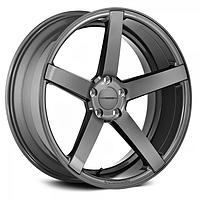 Автомобильные диски VOSSEN CV3-R Gloss Graphite (R20x8.5 PCD5x130 ET44 HUB71.6)