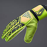 Вратарские перчатки Adidas ACE Replique Gloves, фото 2