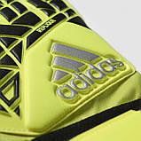 Вратарские перчатки Adidas ACE Replique Gloves, фото 3