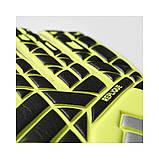 Вратарские перчатки Adidas ACE Replique Gloves, фото 4