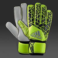 Вратарские перчатки Adidas ACE Replique Gloves, фото 1