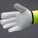 Вратарские перчатки Adidas ACE Replique Gloves, фото 6
