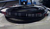 Ремінь привідний EXTRA CLASSICAL BELT 6105 B (B 240)