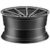 Литые диски VOSSEN CVT Gloss Graphite (R20x10.5 PCD5x120 ET42 HUB72.56), фото 4