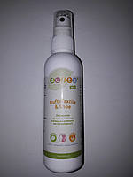 Средство для удаления запаха пота c одежды — DuftaTextile