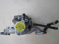 Термостат с корпусом Mitsubishi 3000GT 3.0b 24v 6G72, фото 1