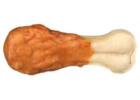 Жевательные кости для собак TRIXIE - Denta Fun, курица, 11см, 2х60гр, 2шт