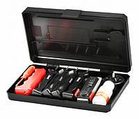 Точильный набор по типу Лански 0931 D+подарок или бесплатная доставка!