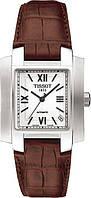 Часы мужские TISSOT T60.1.513.13 AUTOMATIC