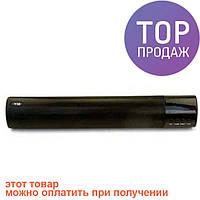 Портативная bluetooth колонка MP3 плеер Y38 Bass Black / переносная колонка