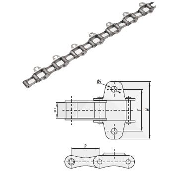 Цена наклонного транспортера транспортер т5 2015 цена