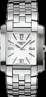 Часы мужские TISSOT T60.1.581.32