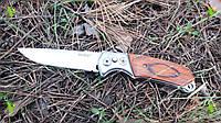 Нож выкидной 233 Автоматический