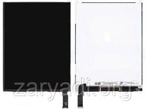 Дисплей LCD для Apple iPad mini 2, Original
