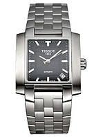 Часы мужские TISSOT T60.1.583.51 AUTOMATIC