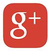 підпишись на наш магазин google+