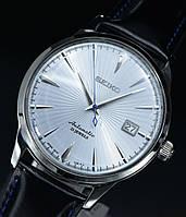 Часы Seiko SARB065 Automatic 6R15 (ВНУТРИЯПОНСКИЕ), фото 1