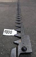 Нож жатки (коса) Р230.10.000 Нива СК5 (4 метра)