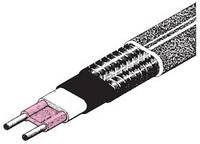 Саморегулирующиеся кабели DEVI-Iceguard 18
