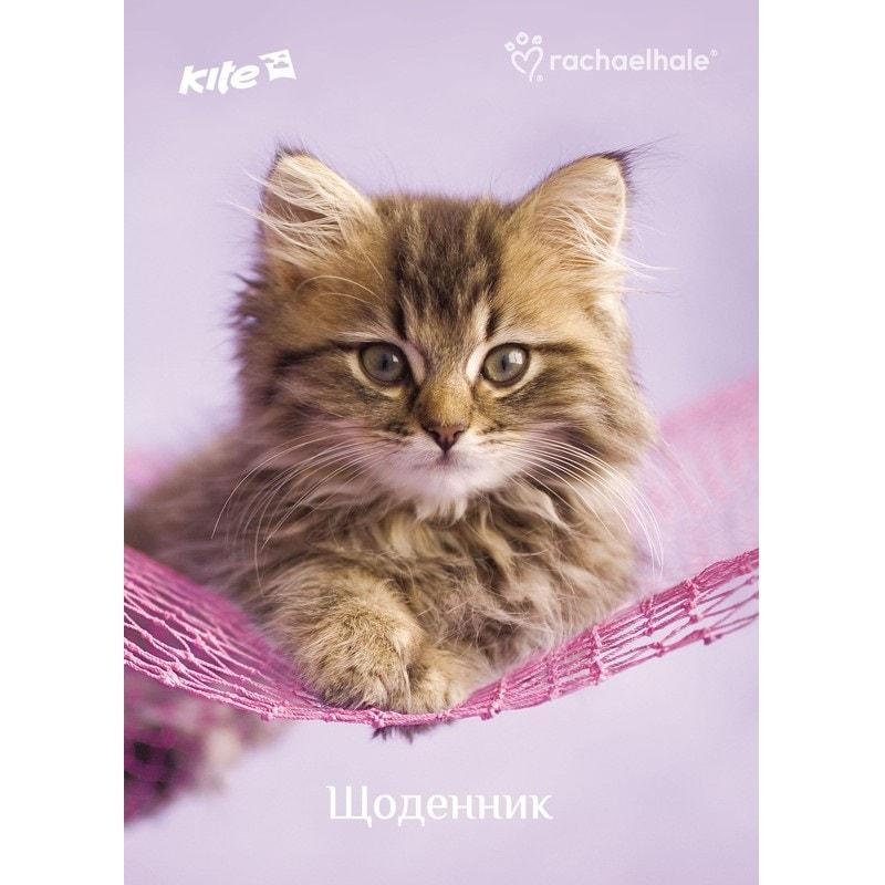 Школьный дневник Kite R17-262-1