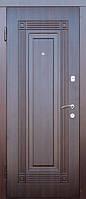 Входная дверь Булат Комфорт модель 204, фото 1
