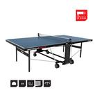 Теннисный стол Stiga Performance Indoor CS