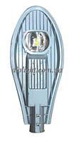 Светодиодный уличный светильник 20 W COB