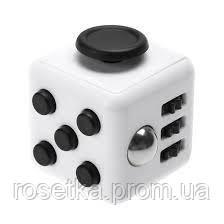Игрушка антистресс Fidget Cube (Фиджет Куб)