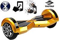 "Гироскутер Smart Balance Transformer 8"""