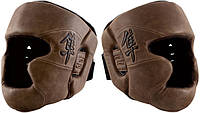 Боксерский шлем HAYABUSA Kanpeki Elite 2.0 Headgear