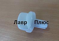 Ручка регулировки газа Ardo 326152800 для плиты
