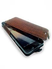 Чехол для 4Good S400m 3G (индивидуальные чехлы под любую модель телефона), фото 2