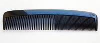 Расческа-гребень с комбинированными зубцами для волос Christian (Кристиан), фото 1