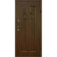 Входная дверь Булат Комфорт модель 207, фото 1