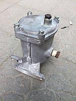 Фильтр топливный тонкой очистки МТЗ-80