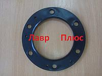 Прокладка бойлера Electrolux под фланец с «сухими» ТЭНами (не оригинал) для бойлера