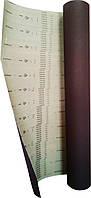 Шлифовальная шкура ЗАК на тканевой основе водостойкая 14А (Cor) Р