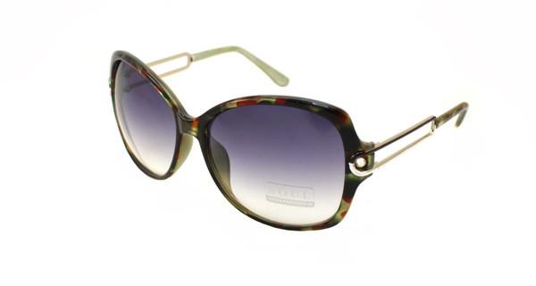 Солнцезащитные стильные женские очки  Soul