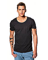 Мужская футболка Sean от !Solid в размере S