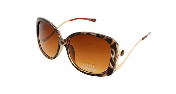 Оригінальні сонцезахисні окуляри Soul